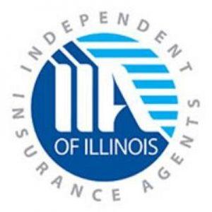 IIA Illinois