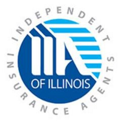 IIA Illinois